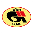 GAIL Limited