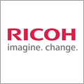 The Ricoh Company