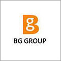 BG Group plc