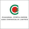 Chambal Fertilisers and Chemicals Limited