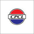 Chennai Petroleum Corporation Limited