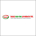 Bajaj Ecotec Products Limited