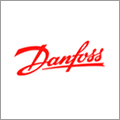 The Danfoss Group
