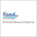 Kerala Minerals and Metals