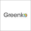 Greenko Group