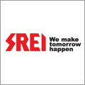 Srei Infrastructure Finance Ltd.