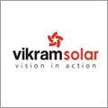 Vikram Solar Private Ltd.